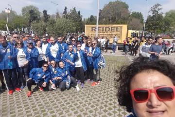 Μαραθώνιος Μέγας Αλέξανδρος 2019